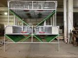Грызуны Клетки  и аксессуары, цена 5000 Грн., Фото