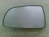 Запчастини і аксесуари,  ЗАЗ 968, ціна 15000 Грн., Фото
