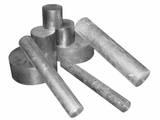 Будматеріали Матеріали з металу, ціна 88 Грн., Фото