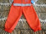 Детская одежда, обувь Спортивная одежда, цена 215 Грн., Фото