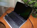 Комп'ютери, оргтехніка,  Комп'ютери Ноутбуки і портативні, ціна 8500 Грн., Фото