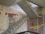 Строительные работы,  Строительные работы, проекты Бетонные работы, цена 3999 Грн., Фото