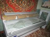Инструмент и техника Торговые прилавки, витрины, цена 12500 Грн., Фото