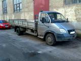 Перевезення вантажів і людей Перевезення меблів, ціна 6 Грн., Фото