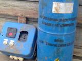 Побутова техніка,  Уход за водой и воздухом Бойлери, ціна 1500 Грн., Фото