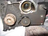 Запчастини і аксесуари,  Fiat Scudo, ціна 7500 Грн., Фото