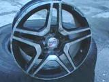 Запчастини і аксесуари,  Шини, колеса R16, ціна 3500 Грн., Фото