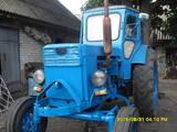 Трактори, ціна 57000 Грн., Фото
