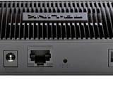 Комп'ютери, оргтехніка Різне, ціна 350 Грн., Фото