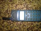 Мобильные телефоны,  Motorola M3788, цена 200 Грн., Фото