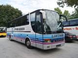 Оренда транспорту Автобуси, ціна 400 Грн., Фото