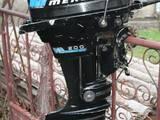 Двигуни, ціна 17500 Грн., Фото