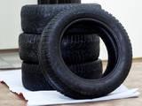 Запчасти и аксессуары,  Шины, резина R16, цена 700 Грн., Фото