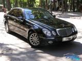 Аренда транспорта Легковые авто, цена 5250 Грн., Фото