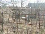 Дачи и огороды Хмельницкая область, цена 185000 Грн., Фото