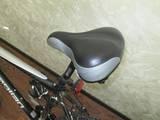 Велосипеды Горные, цена 3950 Грн., Фото