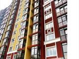 Квартиры Киевская область, цена 875000 Грн., Фото