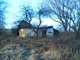 Земля и участки Волынская область, цена 134 Грн., Фото