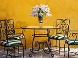 Будматеріали Декоративні елементи, ціна 250 Грн., Фото