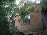 Будинки, господарства Київська область, ціна 510000 Грн., Фото