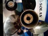Оснащення і аксесуари, ціна 4000 Грн., Фото