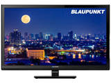 Телевизоры LED, цена 5000 Грн., Фото