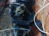 Двигуни, ціна 1000 Грн., Фото