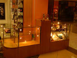 Инструмент и техника Мебель, цена 100 Грн., Фото