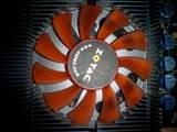 Компьютеры, оргтехника,  Комплектующие Видео, цена 800 Грн., Фото