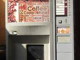 Інструмент і техніка Кафе, ресторани, апарати та інструмент, ціна 10000 Грн., Фото