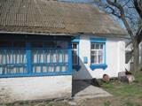 Дома, хозяйства Киевская область, цена 30000 Грн., Фото