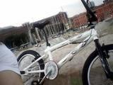 Велосипеды BMX, цена 2000 Грн., Фото