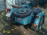 Мотоцикли Дніпро, ціна 7000 Грн., Фото