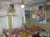 Будинки, господарства Харківська область, ціна 48000 Грн., Фото