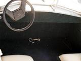 Лодки моторные, цена 41000 Грн., Фото