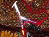 Велосипеди,  Запчастини і аксесуари Рами, ціна 599 Грн., Фото