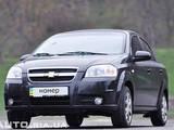 Аренда транспорта Легковые авто, цена 2200 Грн., Фото