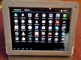 Комп'ютери, оргтехніка,  Комп'ютери Ноутбуки і портативні, ціна 2500 Грн., Фото