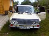 ВАЗ 2106, ціна 22600 Грн., Фото