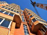 Квартири Київська область, ціна 877000 Грн., Фото
