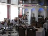 Приміщення,  Ресторани, кафе, їдальні Черкаська область, ціна 4500000 Грн., Фото