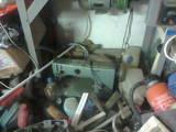 Інструмент і техніка Швейне обладнання, тканини, ціна 100 Грн., Фото