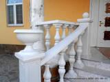 Будматеріали Сходинки, перила, сходи, ціна 130 Грн., Фото