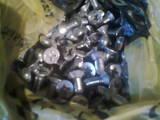 Запчастини і аксесуари,  ВАЗ 2101, ціна 50 Грн., Фото