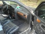 Ford Scorpio, ціна 60000 Грн., Фото