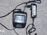 Телефоны и связь Радиостанции, цена 2000 Грн., Фото
