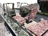 Човни для рибалки, ціна 220000 Грн., Фото