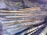 Стройматериалы,  Материалы из дерева Доски, цена 6000 Грн., Фото