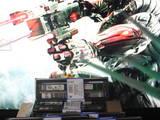 Комп'ютери, оргтехніка,  Комплектуючі HDD, ціна 175 Грн., Фото