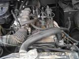 Запчастини і аксесуари,  УАЗ 3153, ціна 22000 Грн., Фото